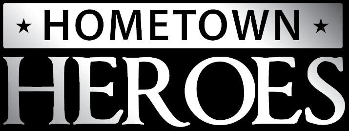 Ukiah Hometown Heroes